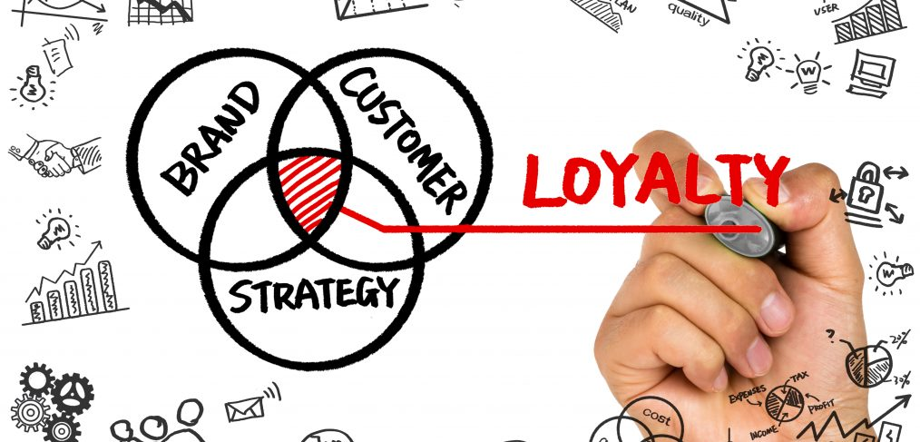 3 principles to increase customer loyalty